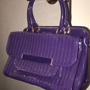 0096e47e19 Ted Baker Bags - Ted Baker Mardun bag